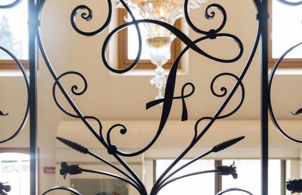 фото отеля Astoria Hotel изображение №29