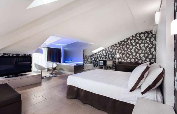 фотографии отеля Mokambo Shore Hotel  изображение №7