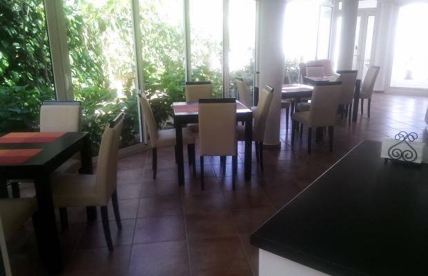 фото Adriatic Apartment изображение №22