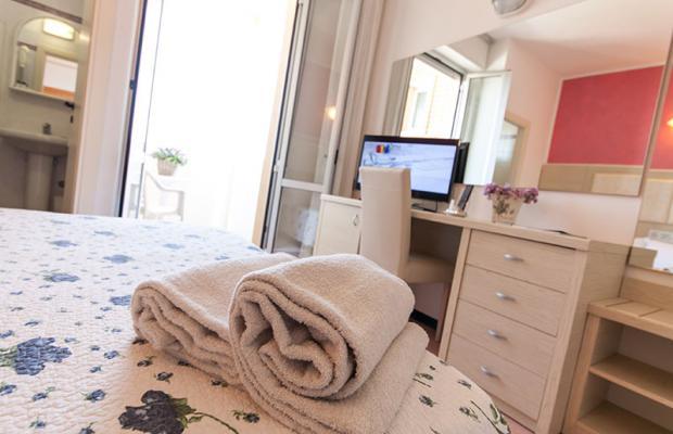 фото отеля Hotel Napoleon изображение №25