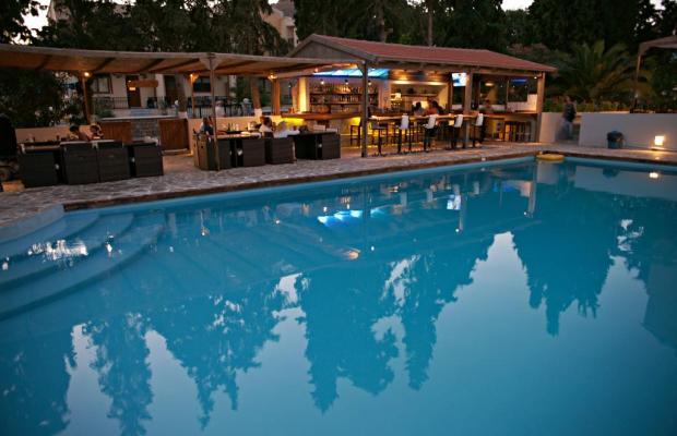 фото Elies Hotel изображение №14