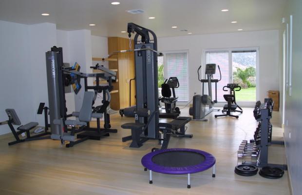 фото отеля Elies Resort изображение №41
