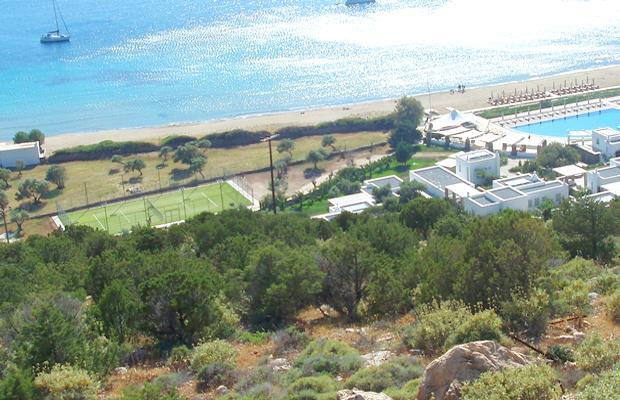 фотографии Elies Resort изображение №4