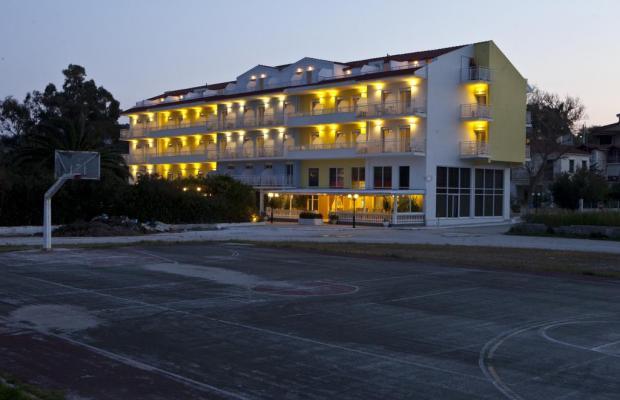 фотографии отеля Summery изображение №7