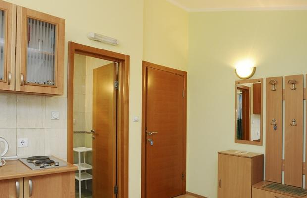 фото Apartment Lidija изображение №18