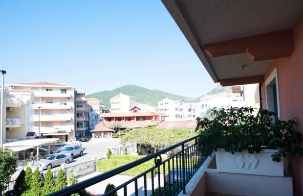 фото отеля Apartment Lidija изображение №13