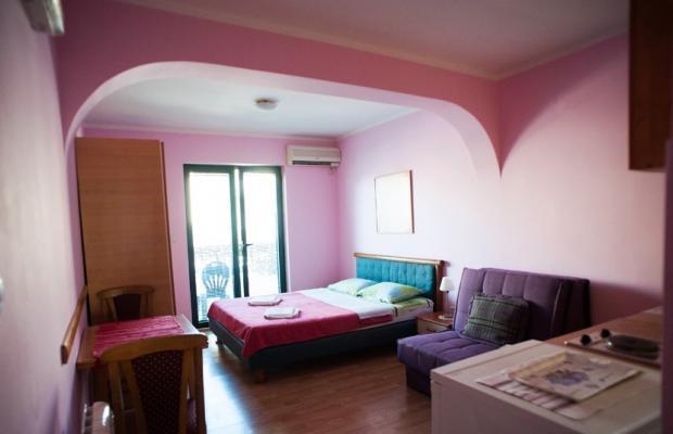фотографии Apartment Lidija изображение №8