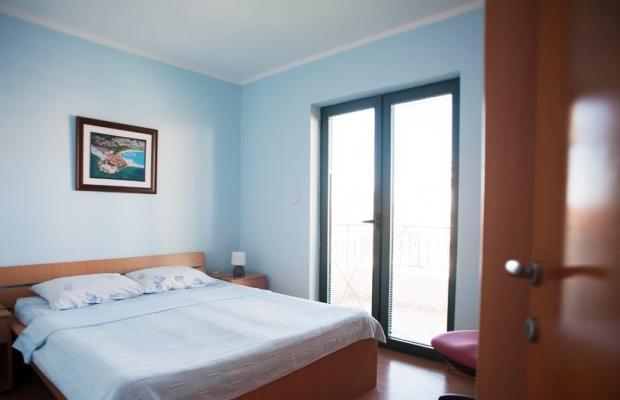 фото Apartment Lidija изображение №6