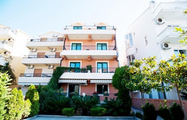 фото отеля Apartment Lidija изображение №1