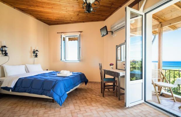 фото Villa Eliza изображение №10