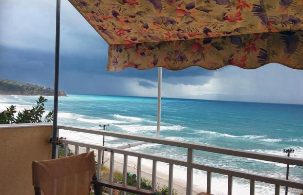 фото отеля Rosa's Beach Studios изображение №9