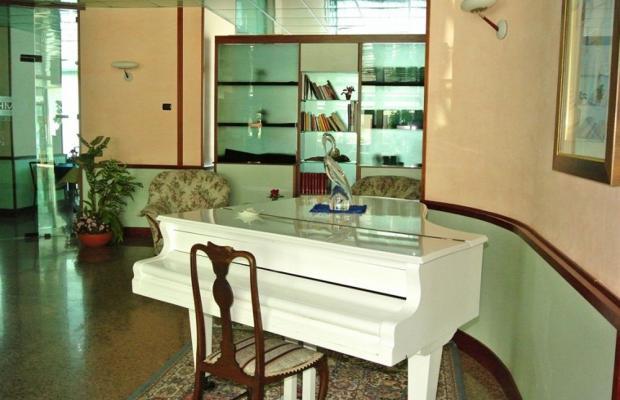фото Mirage Hotel Ravenna изображение №18