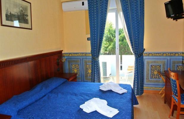 фотографии Mirage Hotel Ravenna изображение №8