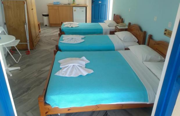 фотографии отеля Damias Village изображение №7