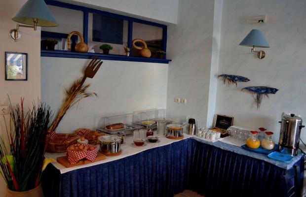 фотографии Dilion Hotel изображение №40