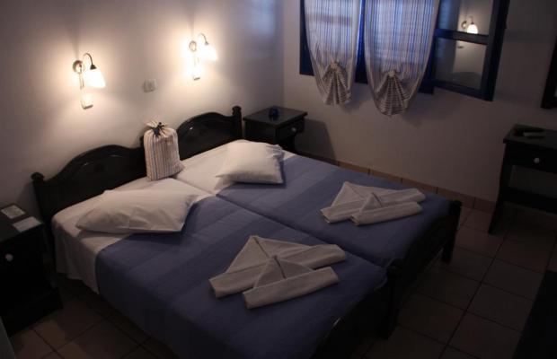 фотографии отеля Dilion Hotel изображение №19