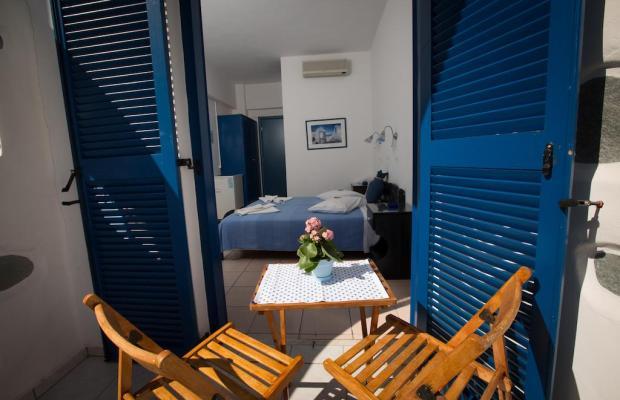 фото отеля Dilion Hotel изображение №9