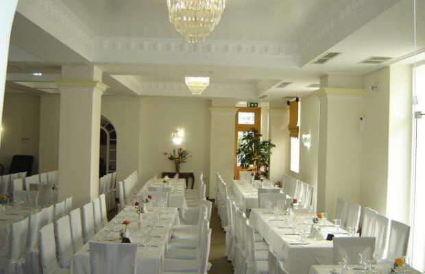 фотографии Avra Spa Hotel изображение №32