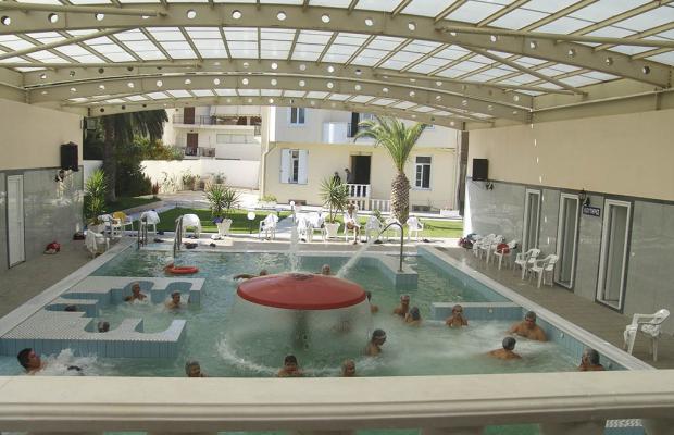 фото Avra Spa Hotel изображение №2