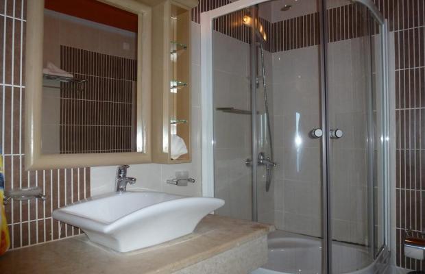 фото отеля Plaza Hotel изображение №21