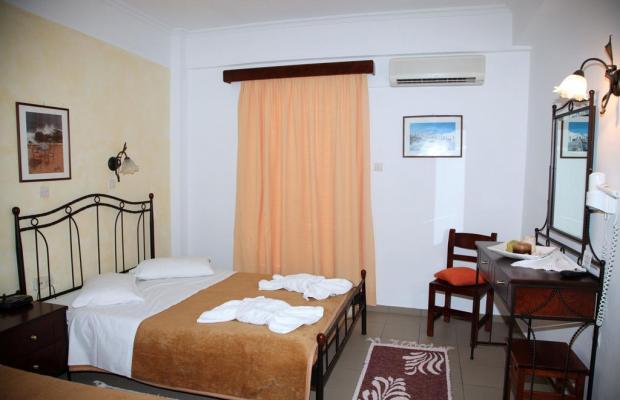 фото отеля Nikolas Hotel изображение №9