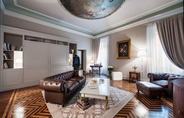 фото отеля Palazzo Victoria изображение №49