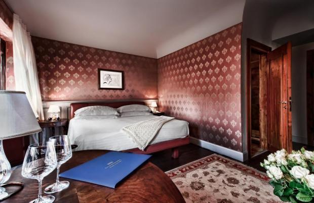 фотографии отеля Palazzo Victoria изображение №11