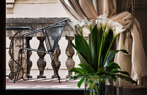 фото Palazzo Victoria изображение №6
