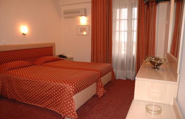 фото Hotel Veria изображение №18