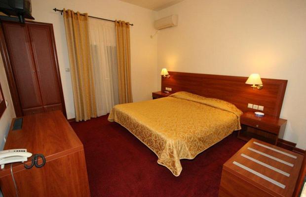 фотографии Knossos City Spa Hotel изображение №24