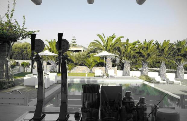 фотографии Roses Beach Hotel изображение №48