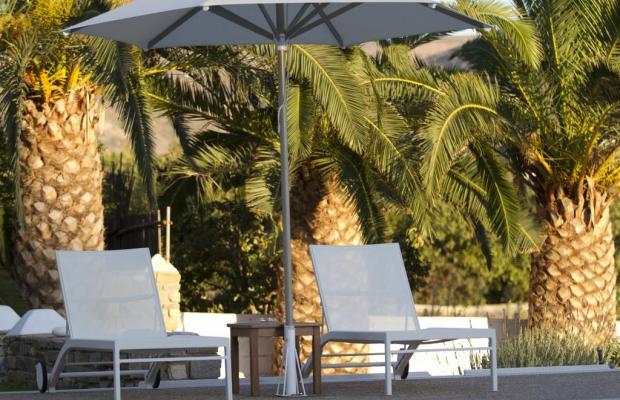 фото Roses Beach Hotel изображение №46