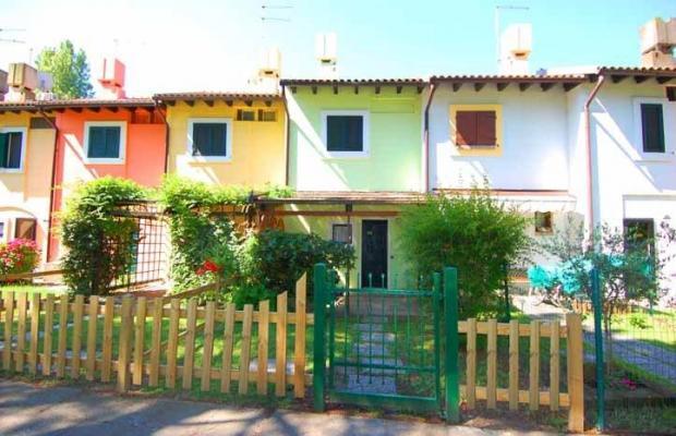 фотографии отеля Albarella Apartments & Villas изображение №19