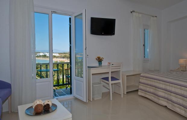 фото Kalypso Hotel & Appartement  изображение №30