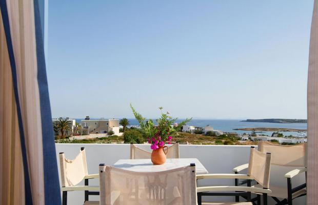 фото отеля Kalypso Hotel & Appartement  изображение №17