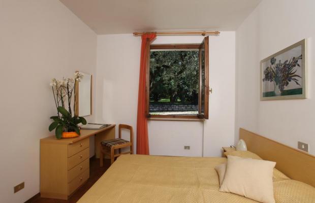 фото отеля Appartamenti Puccini изображение №9