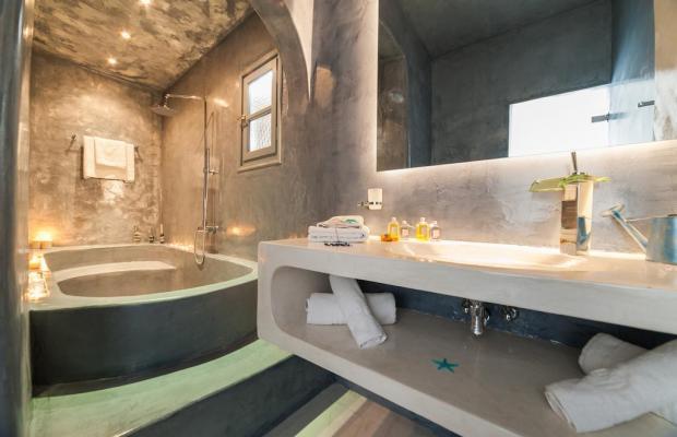 фотографии Villa Kelly Rooms & Suites изображение №32