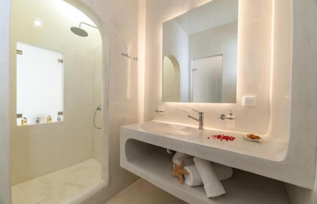 фотографии Villa Kelly Rooms & Suites изображение №28