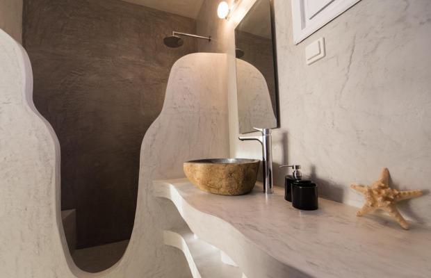 фотографии отеля Villa Kelly Rooms & Suites изображение №11