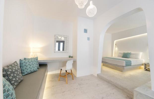 фотографии Villa Kelly Rooms & Suites изображение №8