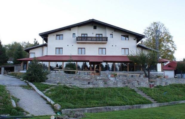 фотографии отеля Naoussa Mountain Resort (ex. Naoussa Natura) изображение №71