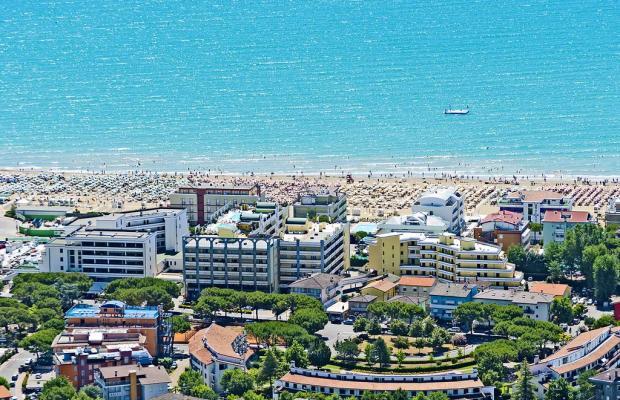 фото отеля Residence Vespucci изображение №9