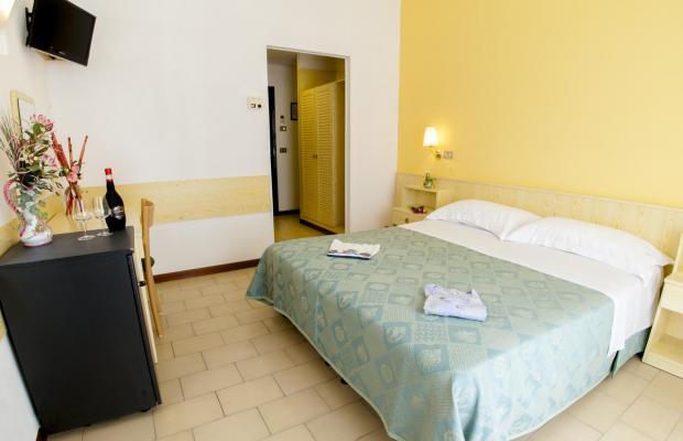 фотографии Clipper Hotel Pesaro изображение №36