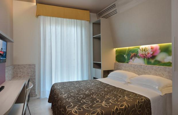 фото отеля Clipper Hotel Pesaro изображение №5