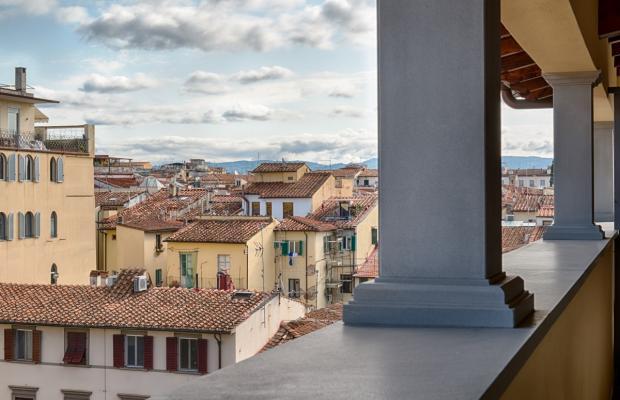 фотографии отеля Rapallo изображение №35