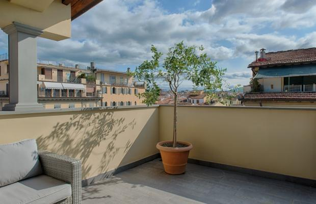 фотографии Rapallo изображение №8