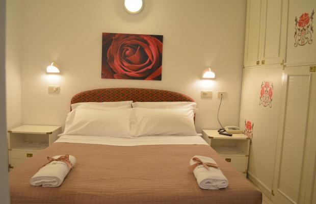 фото отеля Europa Milano Marittima изображение №9