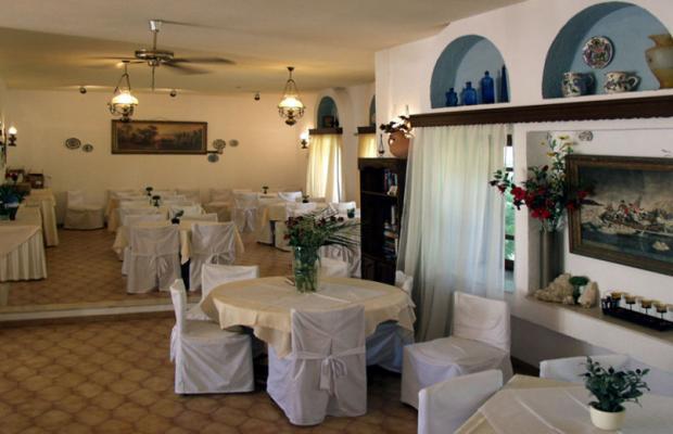 фотографии отеля Hotel Romeos изображение №19