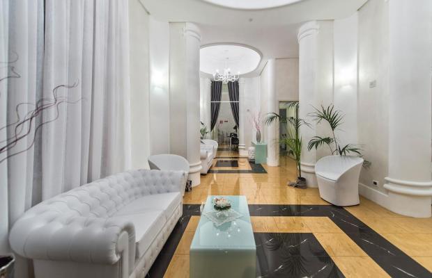 фото Artemisia Palace Hotel изображение №30