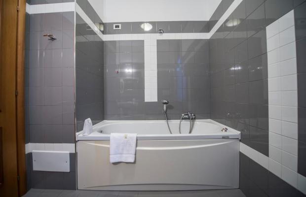 фотографии отеля Artemisia Palace Hotel изображение №23